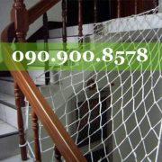 201312155235_201208140412_201212953024649-500x500