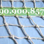 luoi-an-toan-du-trang-500x333
