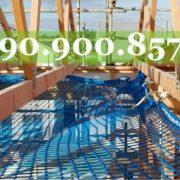 luoi-xanh-an-toan-500x333