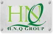 cropped-cropped-logo-hnq-1.jpg
