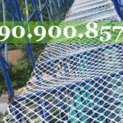luoi-an-toan-500x333