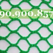 luoi-an-toan-xanh-500x333