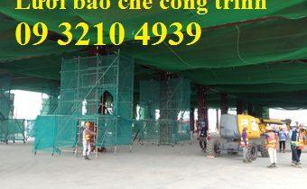 luoi-an-toan-cong-trinh-green6