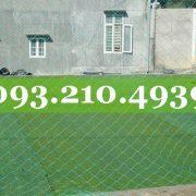 13942597_960959804016554_336144813_n